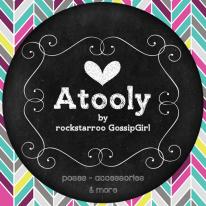LOGO_[atooly]-logo512
